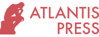 This image has an empty alt attribute; its file name is Atlantis-logo.png
