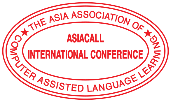 This image has an empty alt attribute; its file name is AsiaCALL-stamp.png